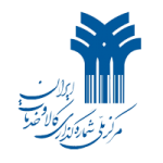 Logo-of-irancode